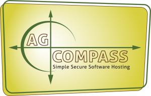 AgCompass Aims to Simplify Tax Prep with Secure Shared Virtual Desktop