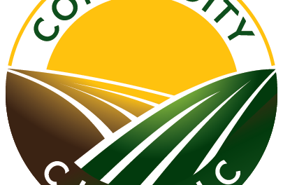 In Spite of Challenging Times, Commodity Classic Brought in Huge Numbers