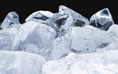 Tips to Dealing with Water Freezing in the Trough
