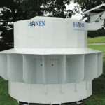 New Automatic Solar-Powered Cattle Feeder Provides Correct Levels of Nutrition