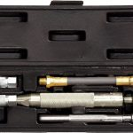 Open Clogged Grease Joints with Grease Joint Rejuvenator®